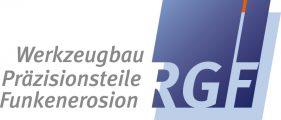 logo-rgf-rgb